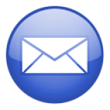 Emails & Notifications