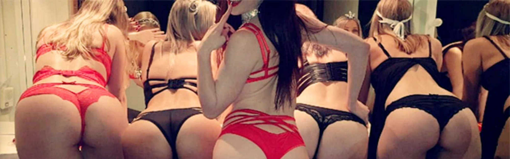 KiwiKlub Swingers Pricing
